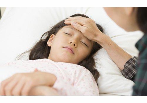 Рака у детей причины и лечение