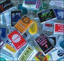 от каких венерических болезней защищают презервативы